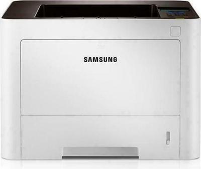 Samsung ProXpress SL-M3825DW Laserdrucker