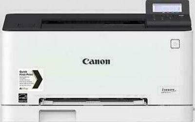 Canon i-Sensys LBP611Cn Laserdrucker