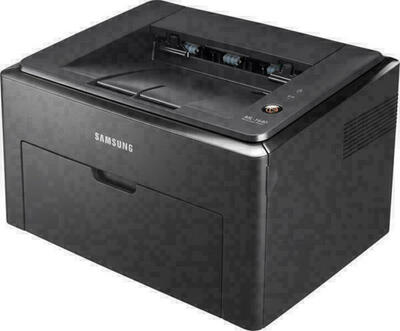 Samsung ML-1640 Laserdrucker