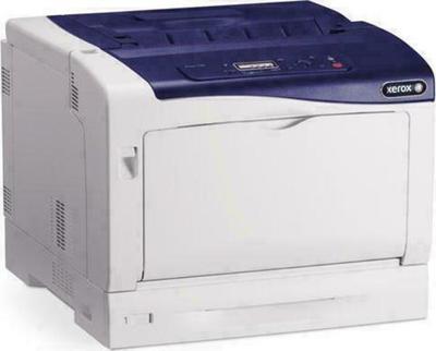 Xerox Phaser 7100DN Laserdrucker