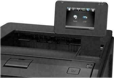 HP LaserJet Pro 400 M401dn Laserdrucker