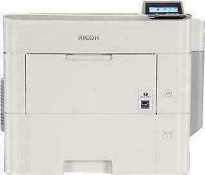 Ricoh SP 5300DN Laserdrucker