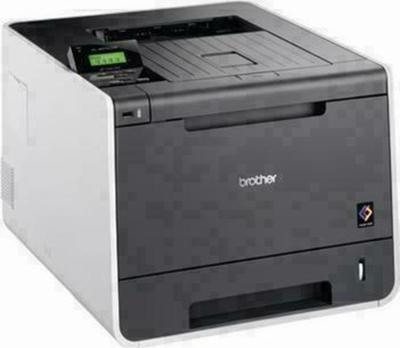 Brother HL-4570CDW Laserdrucker