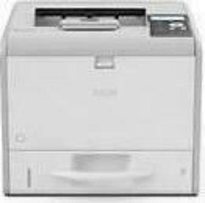 Ricoh SP 450DN Laserdrucker