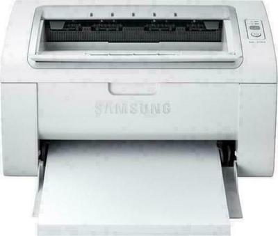 Samsung ML-2165 Laserdrucker