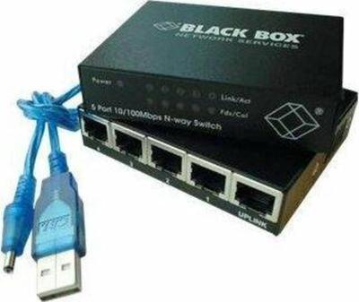 Black Box LBS005AE-R2