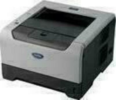 Brother HL-5240 Laserdrucker