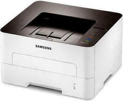 Samsung Xpress SL-M2625D Laserdrucker