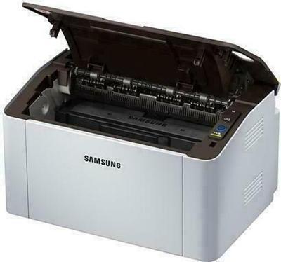 Samsung Xpress SL-M2022 Laserdrucker
