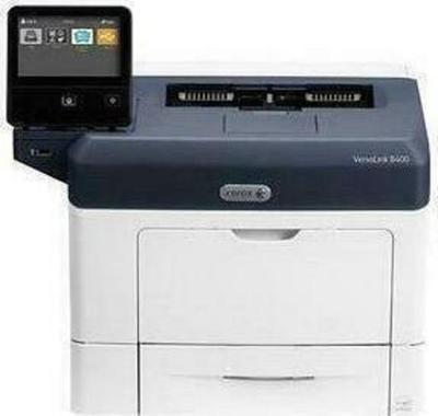 Xerox VersaLink B400DN Laserdrucker