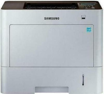 Samsung ProXpress SL-M4030ND Laserdrucker