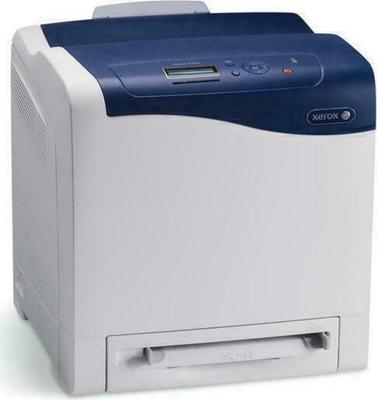 Xerox Phaser 6500N Laserdrucker
