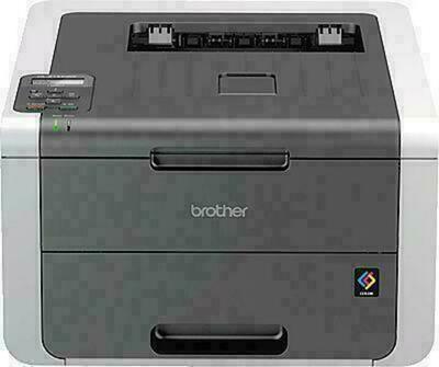 Brother HL-3142CW Laserdrucker