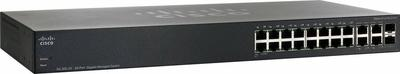 Cisco SG 300-20