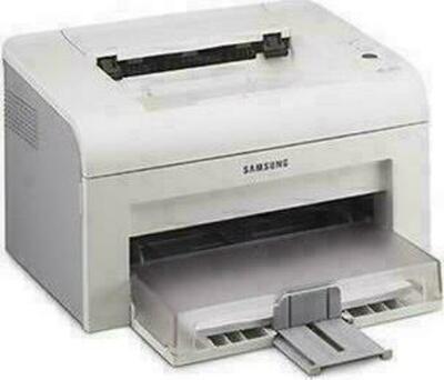 Samsung ML-2010 Laserdrucker