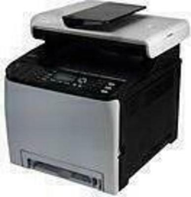 Ricoh Aficio SP C252SF Laserdrucker