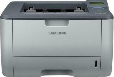 Samsung ML-2855ND Laserdrucker