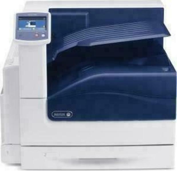 Xerox Phaser 7800DNY