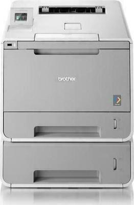 Brother HL-L9200CDW Laserdrucker