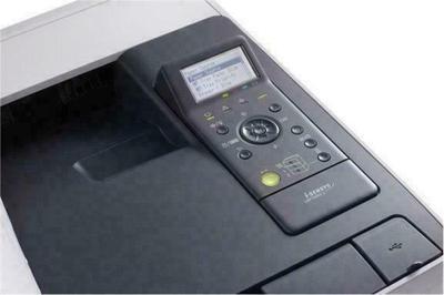 Canon i-Sensys LBP7680Cx Laserdrucker