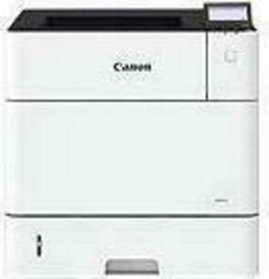 Canon i-Sensys LBP352x Laserdrucker