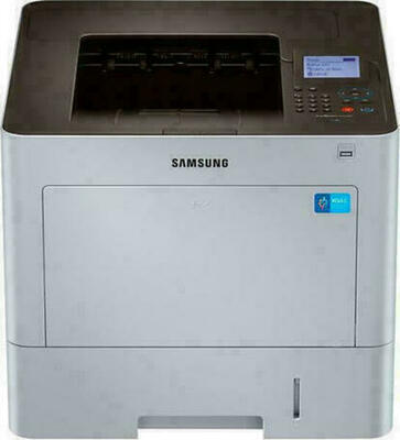 Samsung ProXpress SL-M4530ND Laserdrucker
