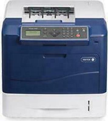 Xerox Phaser 4622ADN Laserdrucker