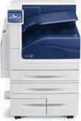 Xerox Phaser 7800DX Laserdrucker