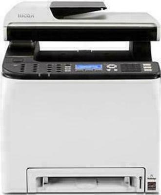 Ricoh Aficio SP C250SF Laserdrucker