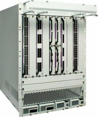 Alcatel-Lucent OmniSwitch 10K