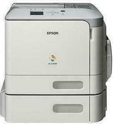 Epson WorkForce AL-C300TN Laserdrucker
