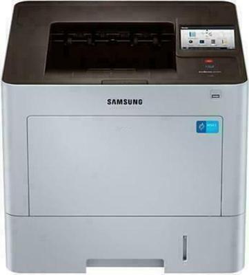 Samsung ProXpress SL-M4530NX Laserdrucker
