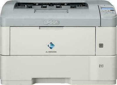Epson WorkForce AL-M8100DN Laserdrucker