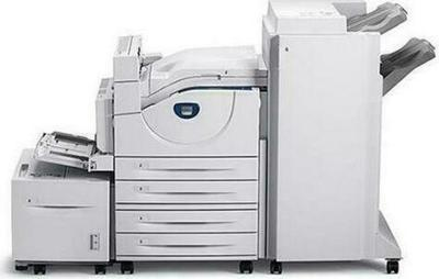 Xerox Phaser 5550DX Laserdrucker