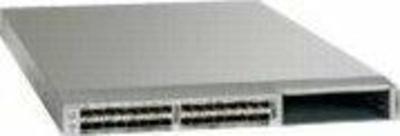Cisco N5548UPM-6N2248TP Switch