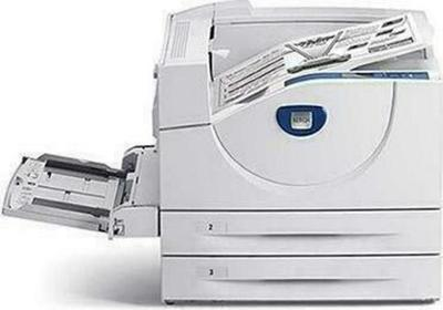 Xerox Phaser 5550NZ Laserdrucker