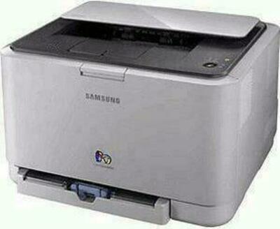 Samsung CLP-310 Laserdrucker