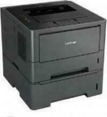 Brother HL-5450DNT Laserdrucker