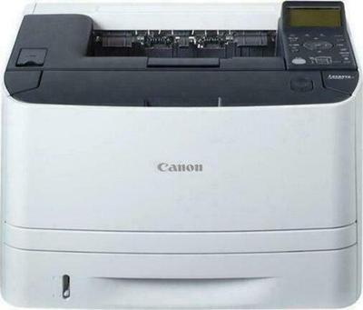 Canon i-Sensys LBP6680x Laserdrucker