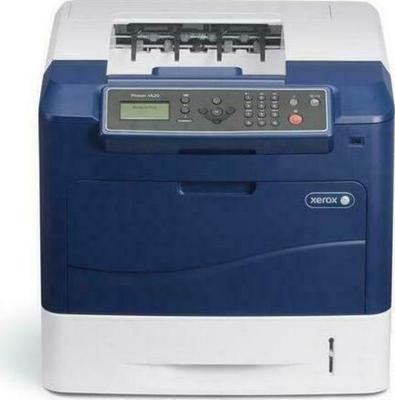 Xerox Phaser 4620DN Laserdrucker