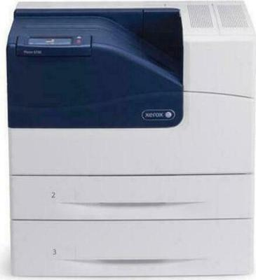 Xerox Phaser 6700DT Laserdrucker