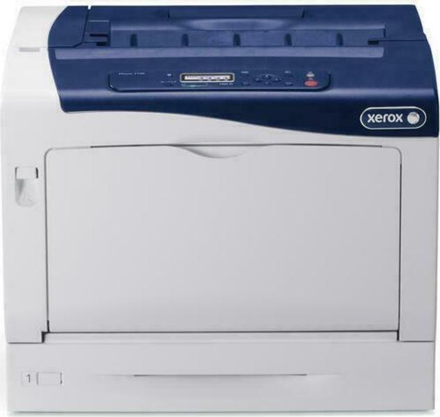 Xerox Phaser 7100DNM