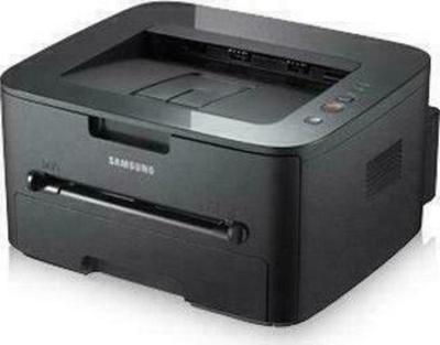 Samsung ML-1915 Laserdrucker