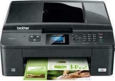 Brother HL-631 Laserdrucker