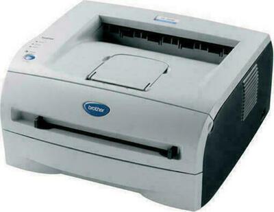Brother HL-2030 Laserdrucker
