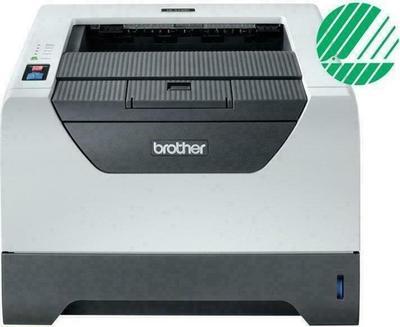 Brother HL-5340D Laserdrucker