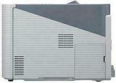 Samsung ML-3750ND Laserdrucker