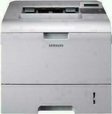 Samsung ML-4551ND Laserdrucker