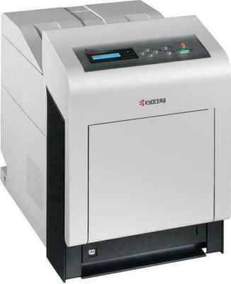 Kyocera FS-C5100DN Laserdrucker
