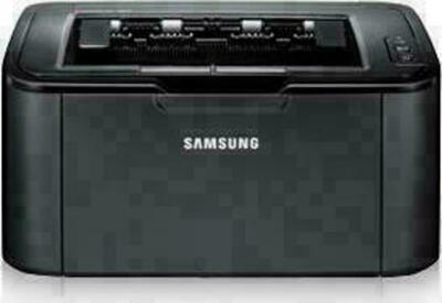 Samsung ML-1675 Laserdrucker